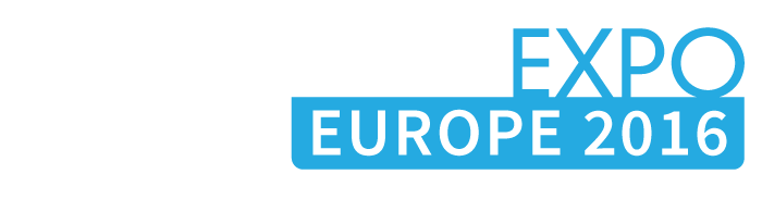 IoT Tech Expo Europe Event