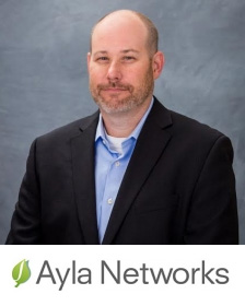 Rod McLane, Senior Director Marketing at Ayla Networks will be speaking at the IoT Tech Expo on October 21st in Santa Clara, CA