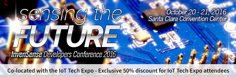 invensense-dev-conference-iot-tech-expo