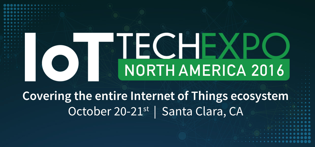iot-tech-expo-na-1280x600