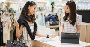 iot-payments-retail