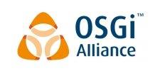 OSGi Alliance