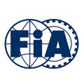 FIA (Fédération Internationale de l'Automobile)