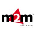 M2M Alliance