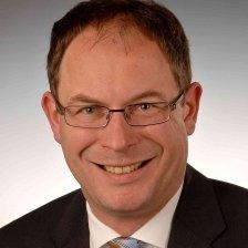 Andreas Mrozek