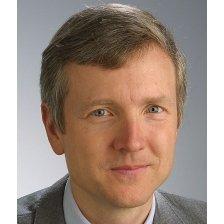 Anton Meßmer