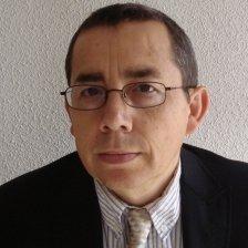 Francisco Maroto