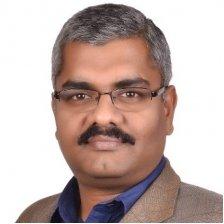 Sudhi Sinha