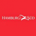 Hamburg Sud