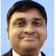 Padmakumar Subramani