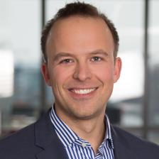 Dr. Christoph Döbrich