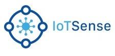 IoT Sense