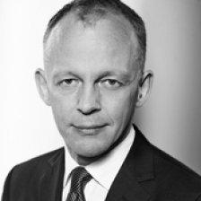 Dr Christopher Anhalt