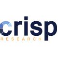 Crisp Research AG