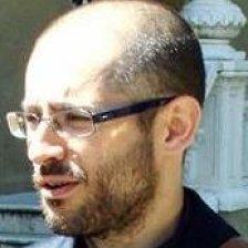 Filippo F.G. Della Casa