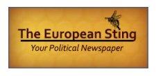 The European Sting