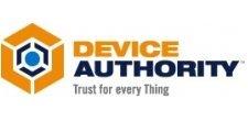 Device Authority