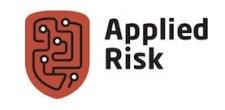 Applied Risk B.V