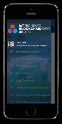 Europe app