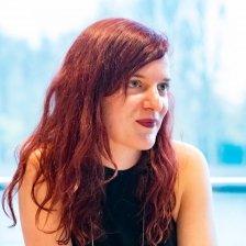 Ann-Sofie Pauwelyn