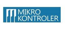 MIKROKONTROLER.PL