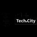 GlobalTech.City