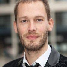 Thijs Brilleman