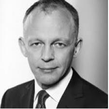 Dr. Christopher Anhalt