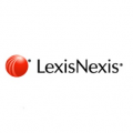 LexisNexis | Risk Solutions