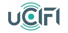 uCIFI Alliance