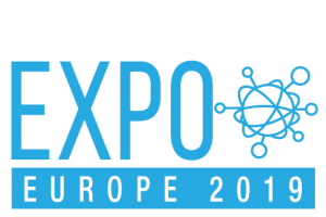 europe-iot-tech-lockup-white