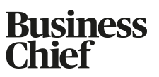 Business Chief Europe