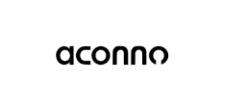 Aconno