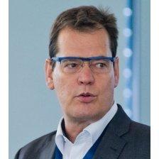 Joerg Koepp