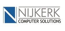 Nijkerk Computer Solutions