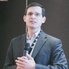Paul-Emmanuel Brun