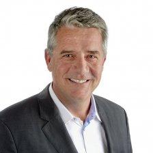 Jaap Groot