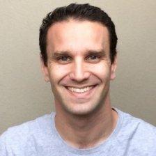 Paul Berkovic