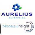 Aurelius Enterprise