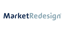 MarketRedesign