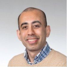Dr. Mohamed Anas
