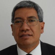 Marlon Hiralal
