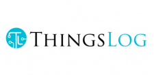 ThingsLog