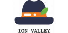 Ion Valley