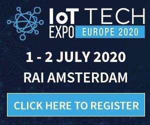 IoT Europe 2020 - 300x250v2