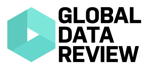 Global Data Review (GDR)