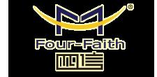 Xiamen Four-Faith