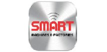 Smart Machines and Factories