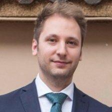 Andrei Bolocan