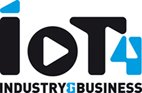 IoT 4 Industry & Business